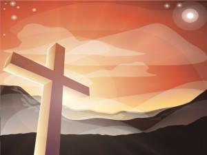 Church-Cross-Powerpoint-Backgrounds-800x600