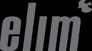 elim-1024 fbook