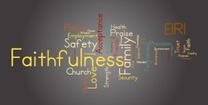 FaithfullnessWordCloud-web1-572x290