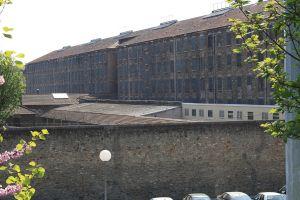 Fresnes_Prison_05