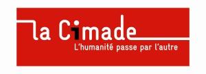 LaCimade_siege_FONDROUGE1