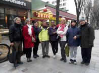 outreach street ladies (2)
