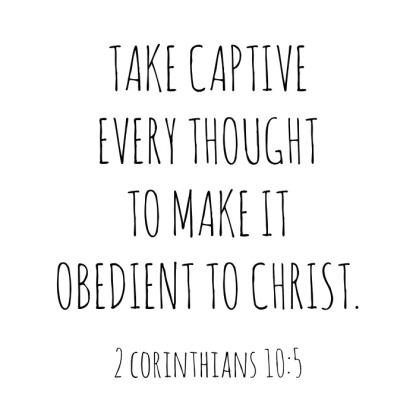 photo 1  2-Corinthians-Chapter-10-Verse-5
