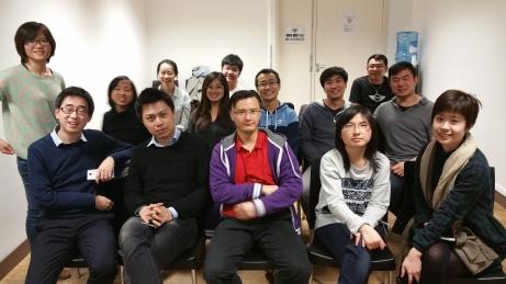 photo 18 Chinese students