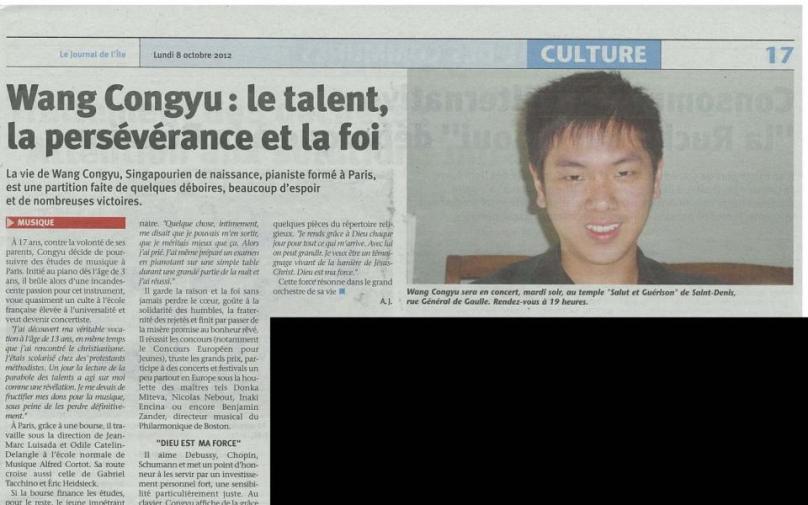 wang-congyu-le-talent-la-perseverance-et-la-foi-journal-de-lile-reunion-island