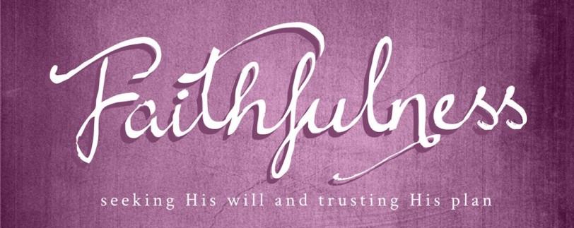 Faithfulness-1080x430.jpg