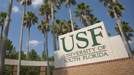 091917+university+of+south+florida+usf+generic