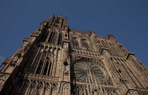 RTEmagicC_Cathedrale_.jpg