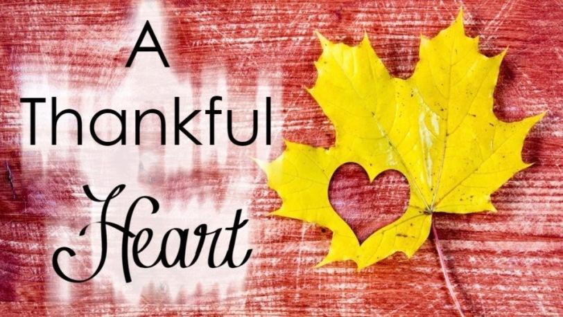 A-thankfulheartfb-1024x536-1.jpg