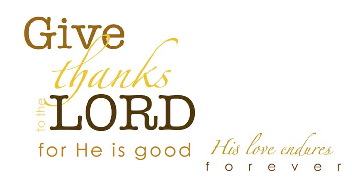 Give-Thanks-To-The-Lord-01