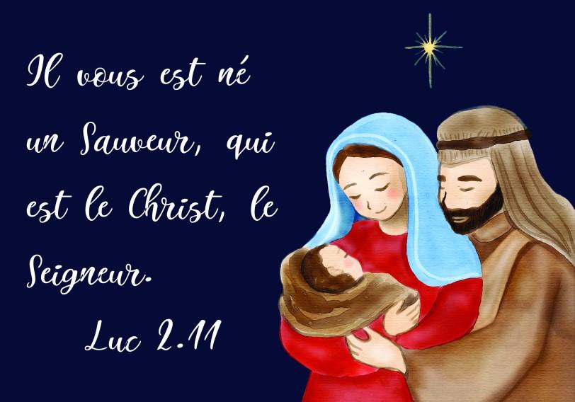 Nativité-2.jpg