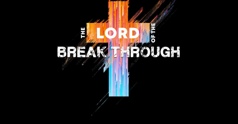 2019-07-21-TheLordOfTheBreakThrough